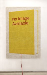 BANNER Fiona - No image available, 2019