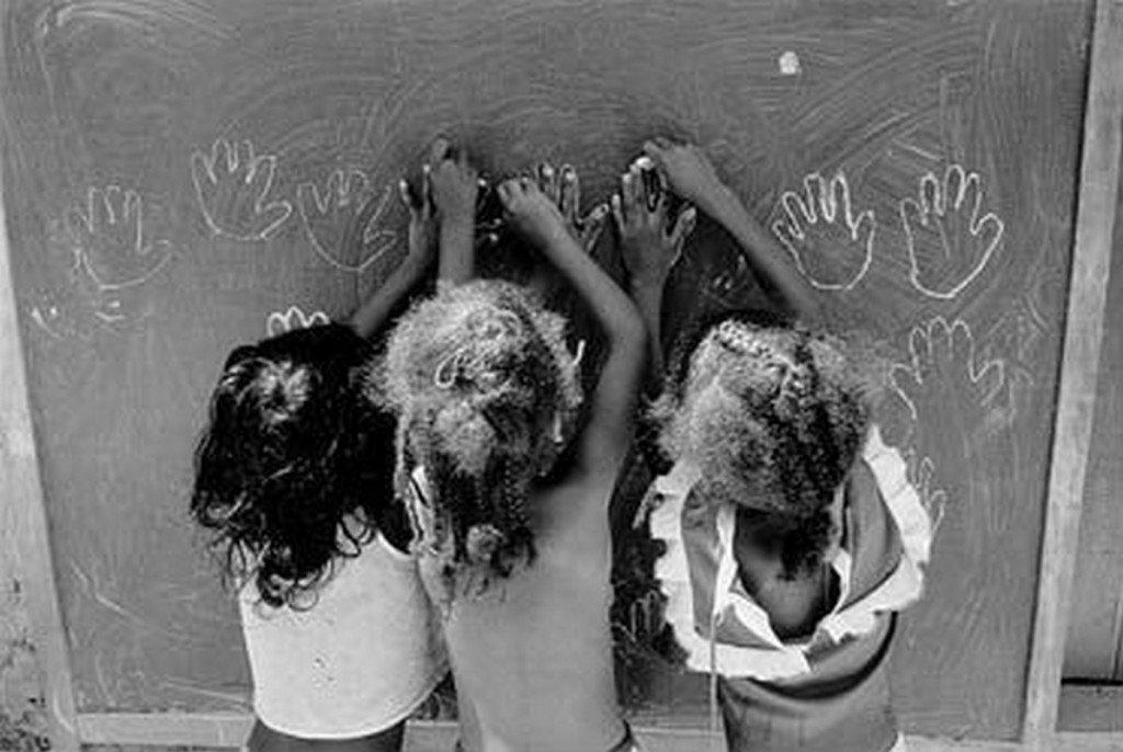 48 Edouard Boubat - Brésil - 1985