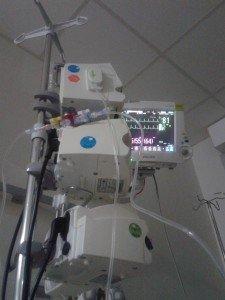 27 Hospitalisation - hôpital de Jonzac - photo perso - 20200824_043103