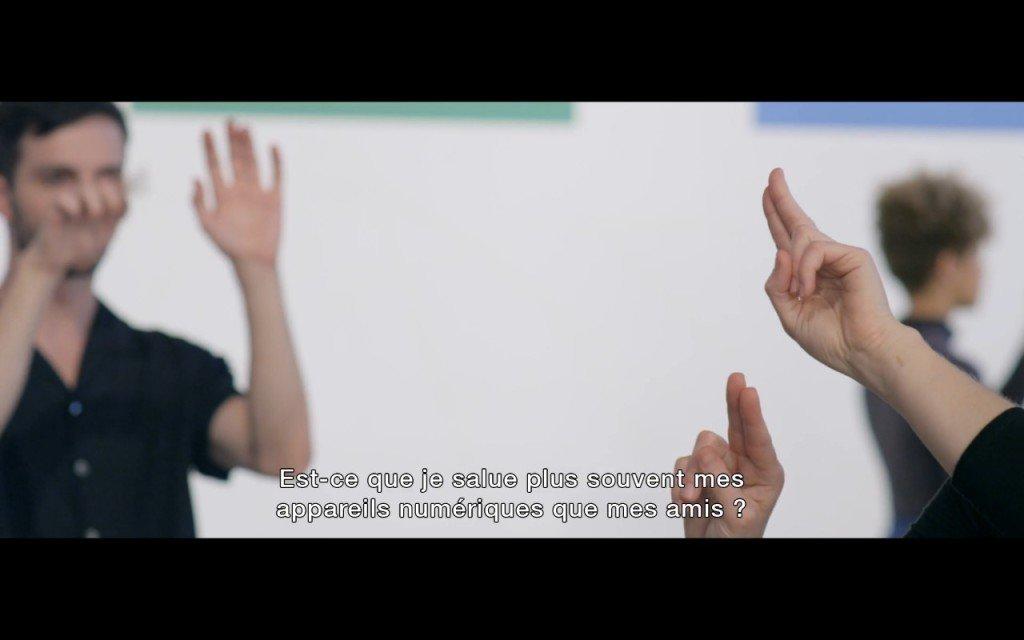 38 Julien Prévieux - What shall we do next (séquence 2) - 2014 - copie d'écran 2