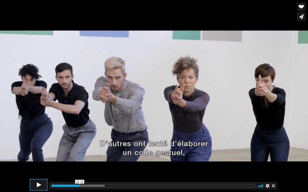 38 Julien Prévieux - What shall we do next (séquence 2) - 2014 - copie d'écran 3