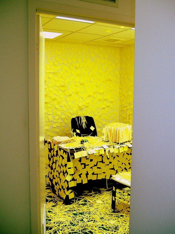 40 Christina Kinzer - CG Office 010 - 2006