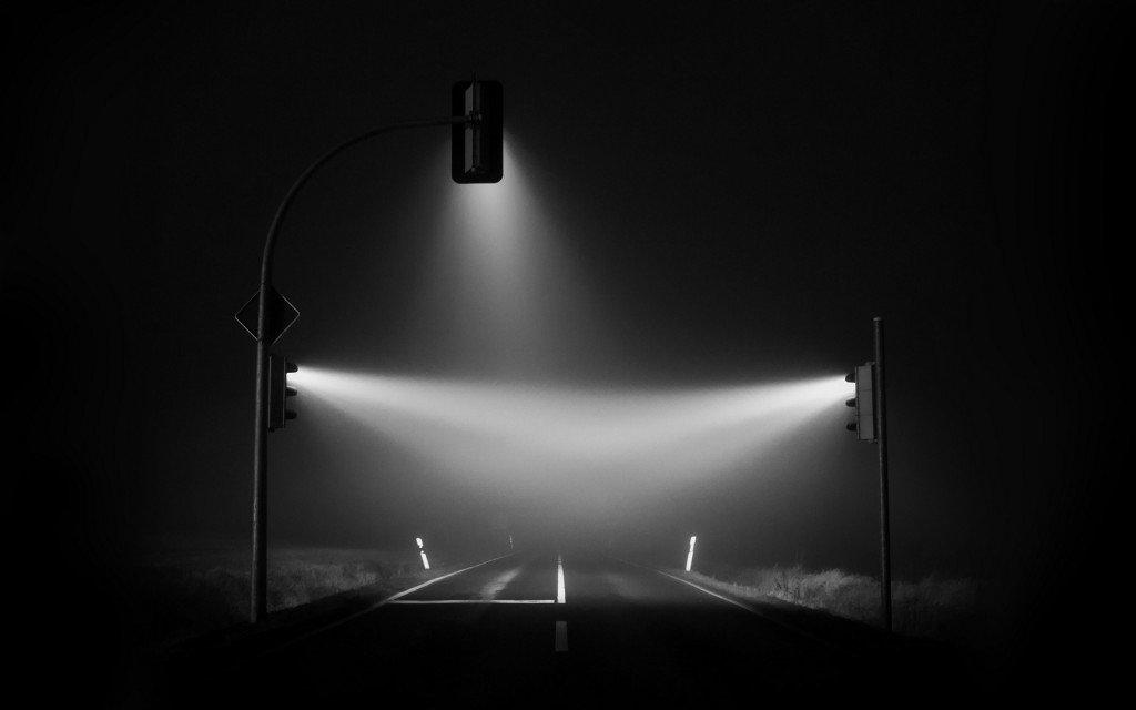115 ZIMMERMAN Lucas - Traffic lights - 2013