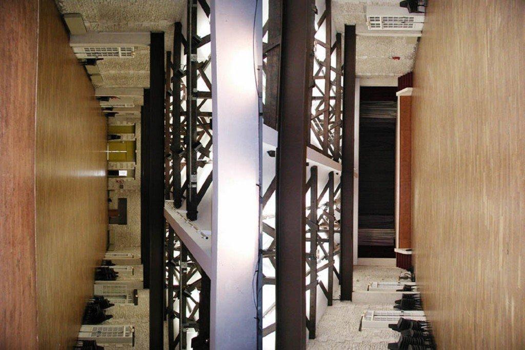 153 Salle des Alambics - photomontage perso - 2021