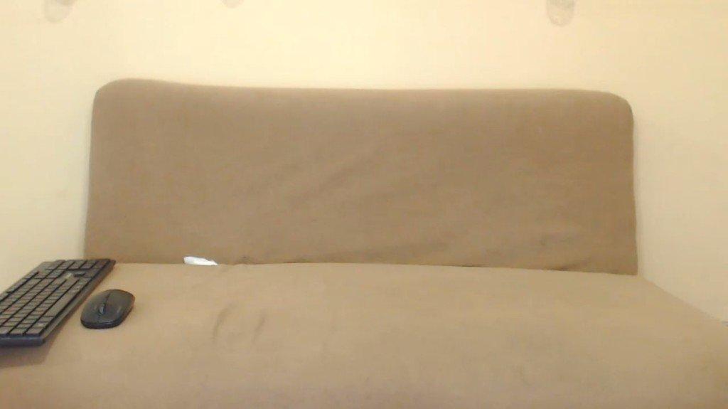 174 Keyboard's Cam - capture d'écran sur Chaturbate - 2021