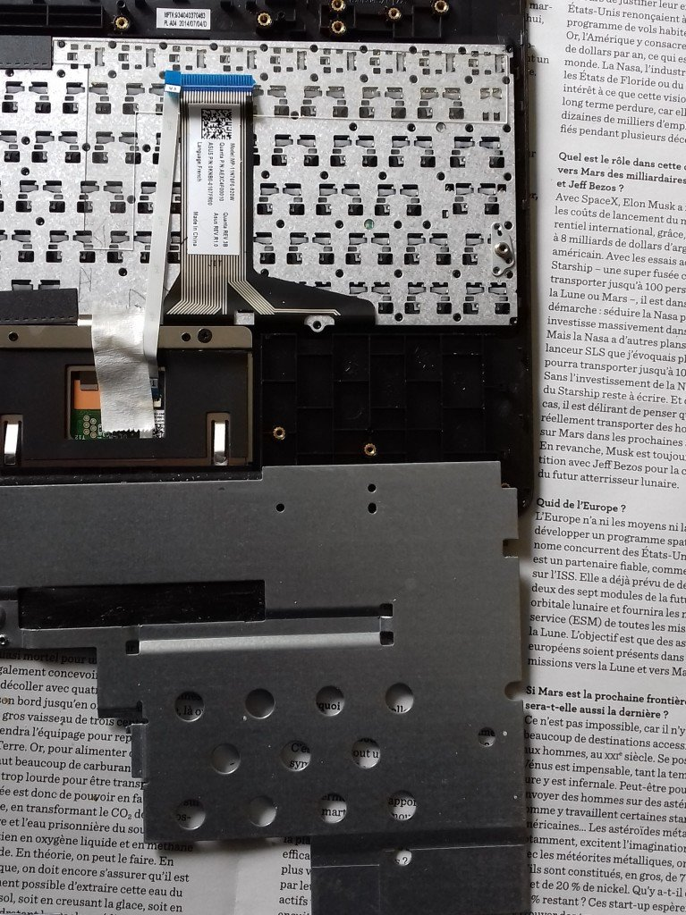 171 Sous-clavier 2 - photo perso - 2021